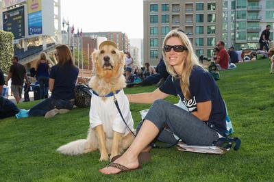 Padres Dog Days Of Summer