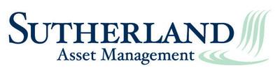 Sutherland Asset Management Corp