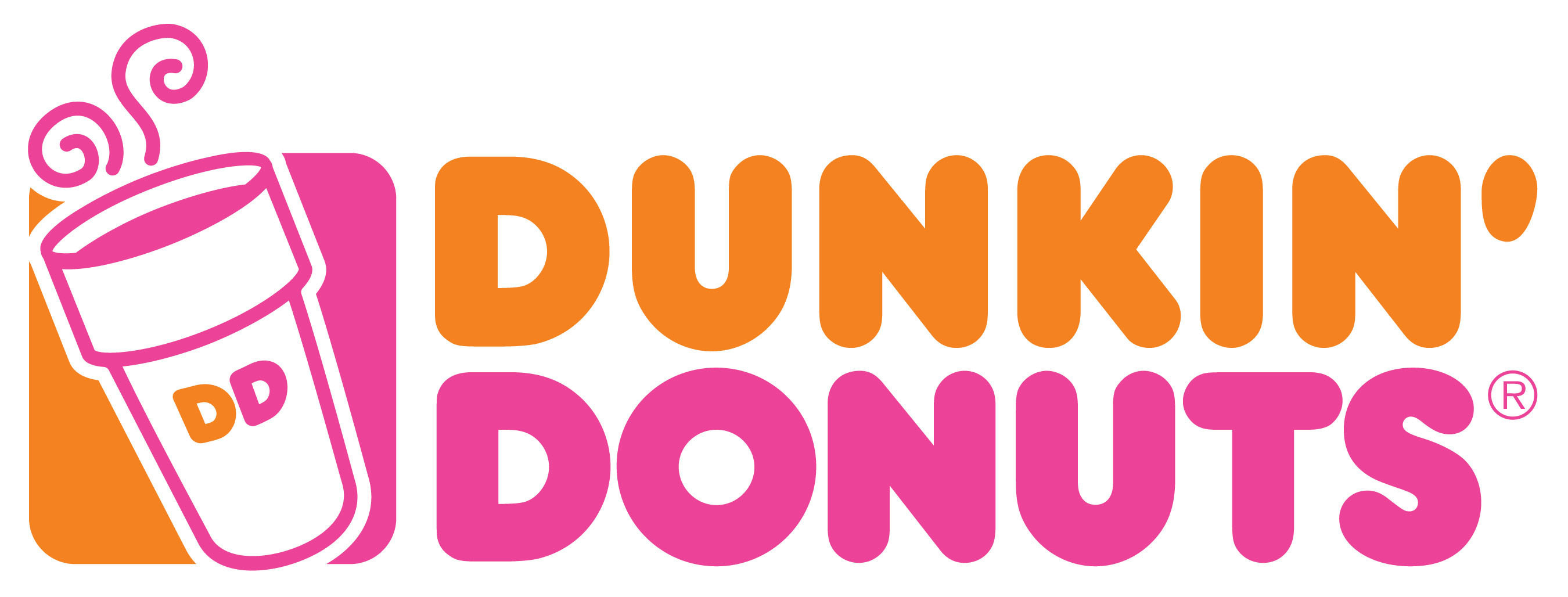 Dunkin Donuts Announces Plans For 10 New Restaurants In