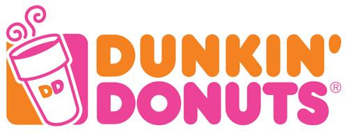Dunkin' Donuts. (PRNewsFoto/Dunkin' Donuts)