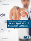 Comprehensive Guide to the Use and Application of Transaction Databases