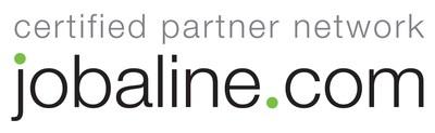 Jobaline Certified Partner Network