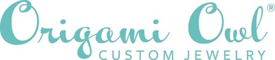 Visit OrigamiOwl.com to find a Independent Designer in your area
