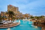 Orlando World Center Marriott is giving summer one last hoorah by offering a special Labor Day Weekend Getaway Package that can be booked for stays Sept. 2-7, 2015. The deal includes savings of 35 percent and complimentary self-parking. For information, visit www.WorldCenterMarriott.com or call 1-800-380-7931.