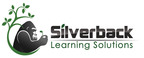 Silverback Learning Solutions. (PRNewsFoto/Silverback Learning Solutions) (PRNewsFoto/SILVERBACK LEARNING SOLUTIONS)