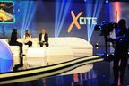 """Lyoness CEO Hubert Freidl explains the new world of Lyoness and Lyconet in Lyoness.TV's special program """"Xcite""""."""
