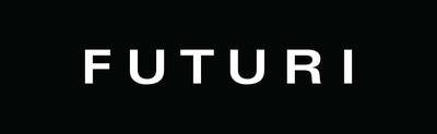 Futuri Media www.futurimedia.com