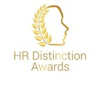 The HR Distinction Awards (PRNewsFoto/The HR Distinction Awards)