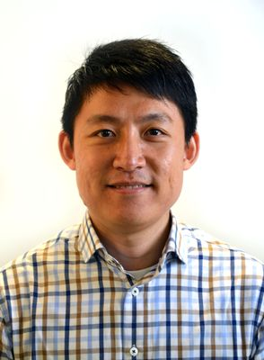 Affle Strengthens its Management Team and Appoints Sam Li as General Manager, China