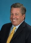 Mattamy Homes Announces New President for its Tampa-Sarasota Division