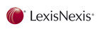 LexisNexis® To Help Journalists Tell Faction from Fiction at Upcoming Political Conventions