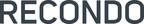 Recondo Technology logotype (PRNewsFoto/Recondo Technology)