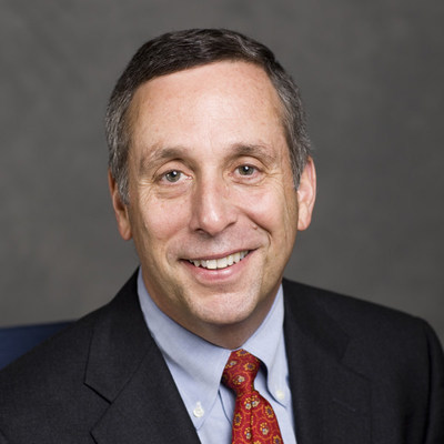 Henry Schein Appoints Dr. Lawrence S. Bacow to its Board of Directors