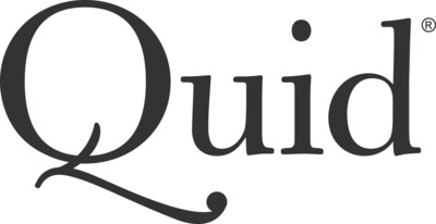 Quid is software that analyzes the world's content. The company's mission is to give your brain more power than it ever dreamed possible, elevating your intelligence and enabling you to comprehend the complexities around any topic. Quid was founded in 2010 with backing from Liberty Media, Founders Fund, Atomico, Peter Thiel and others. It is active in 11 countries.