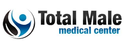 Total Male Medical Center in San Jose (PRNewsFoto/Douglas Ginter )
