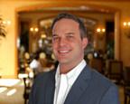 Tyler Kent, Vice President of Acquisition & Development, The Robert Green Company