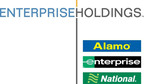 Enterprise Holdings Hires More Than 4,000 Military Veterans Since Joining 100,000 Jobs Mission Coalition