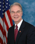 American Academy of Ophthalmology Statement on the Nomination of Rep. Tom Price, M.D., to Lead U.S. Department of Health and Human Services