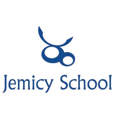 Jemicy School in Owings Mills, Md. is the first school in the U.S. to earn accreditation from the International Dyslexia Association.