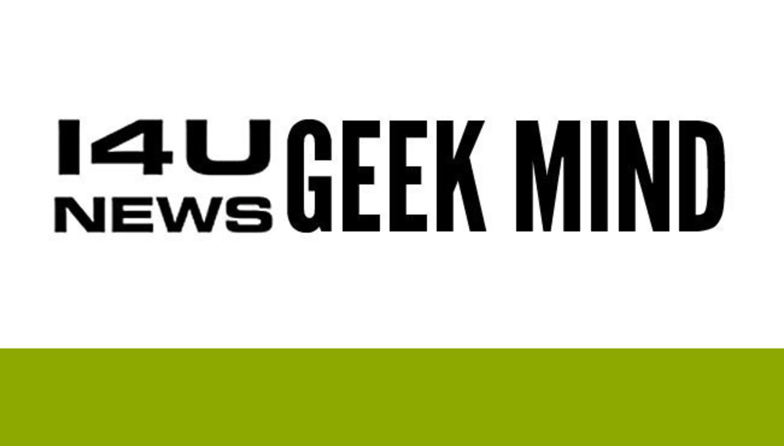 I4U News Launches Weekly 'Top on the Geek Mind' Rankings