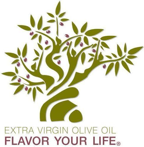 http://flavor-your-life.com/ (PRNewsFoto/Flavor Your Life)