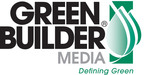 Green Builder Media.  (PRNewsFoto/Green Builder Media)