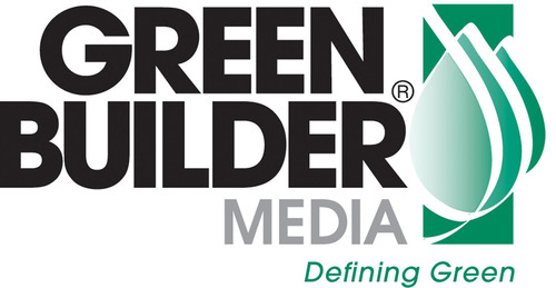 Green Builder® Media Announces VISION House® Tucson