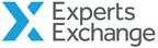 Experts Exchange Logo (PRNewsFoto/Experts Exchange)