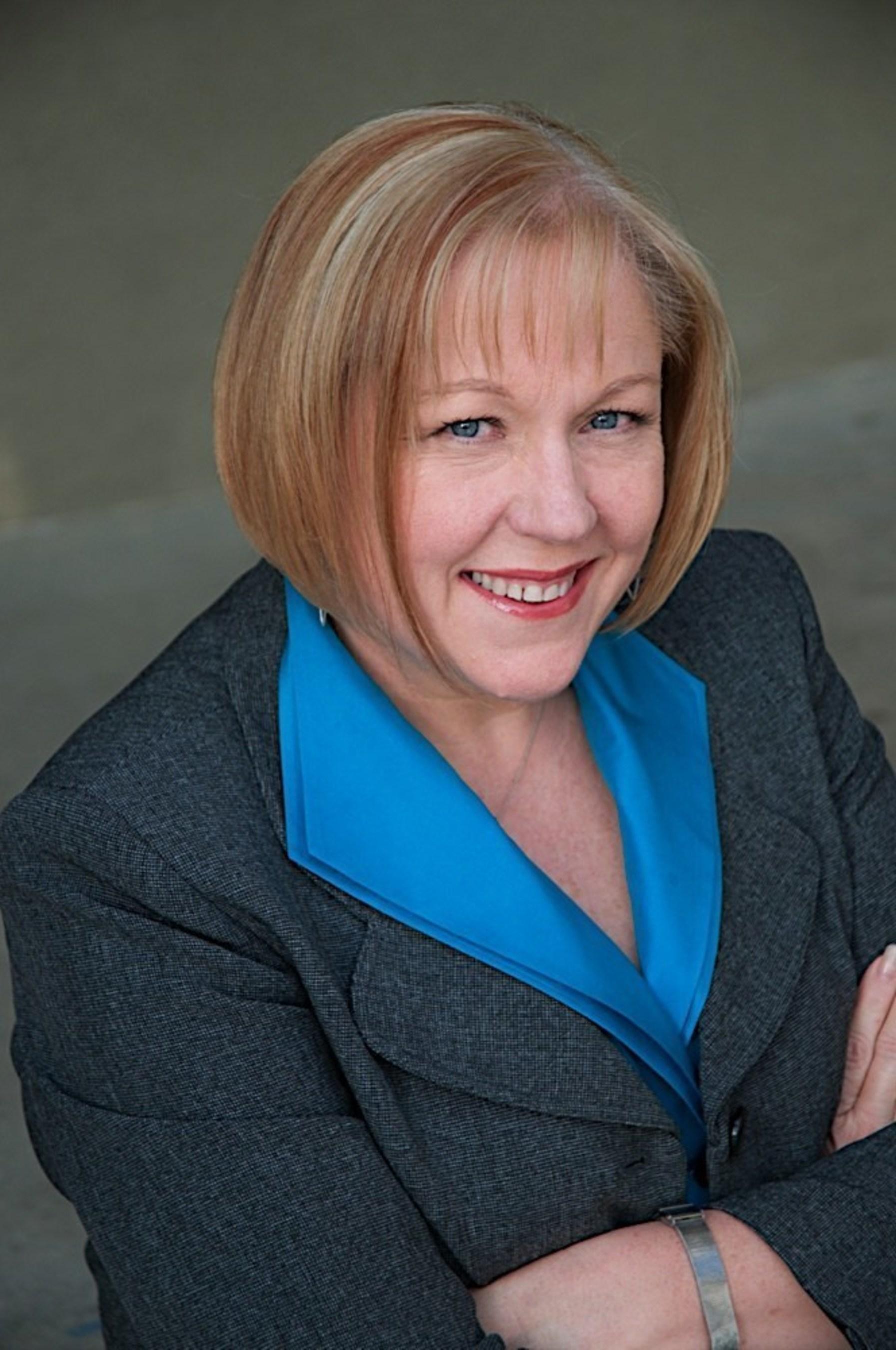Sue Vessella Named Interim Dean of Woodbury University's School of Media, Culture & Design