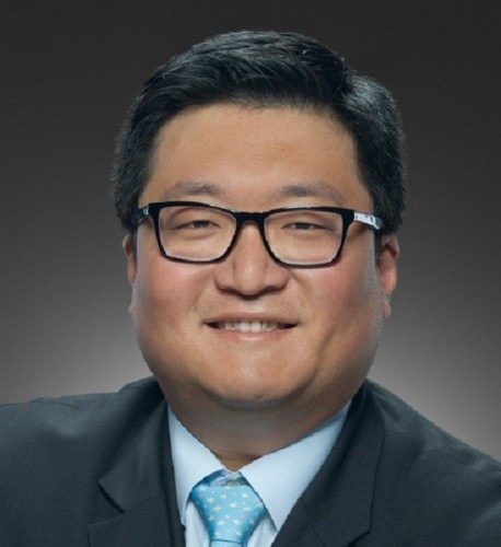Kevin U. Park, M.D., Spine Surgeon, Joins OrthoAtlanta Orthopaedic and Sports Medicine Specialists