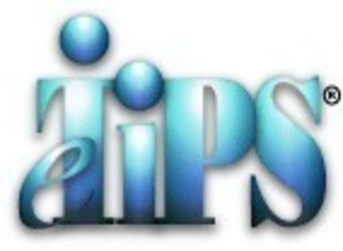 eTIPS logo (PRNewsFoto/Health Communications, Inc.)