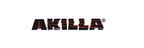 Akilla logo.  (PRNewsFoto/New Zealand Sleep Safety Ltd.)