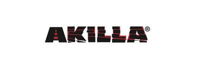 Akilla logo. (PRNewsFoto/New Zealand Sleep Safety Ltd.) (PRNewsFoto/NEW ZEALAND SLEEP SAFETY LTD.)