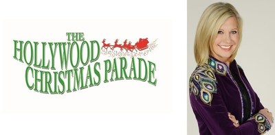 The_85th_Annual_Hollywood_Christmas_Parade