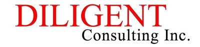 Diligent Consulting Inc. (PRNewsFoto/Diligent Consulting Inc.)