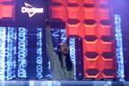 Steve Aoki Kicks Off The Doritos #MixArcade At E3 With An Exclusive Mix Of Gaming And Music