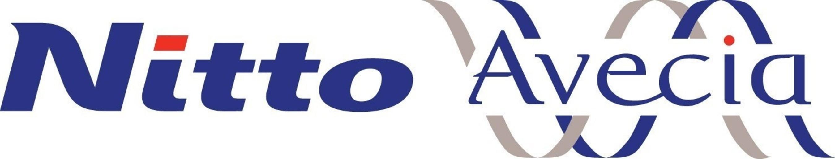 Nitto Avecia Inc.