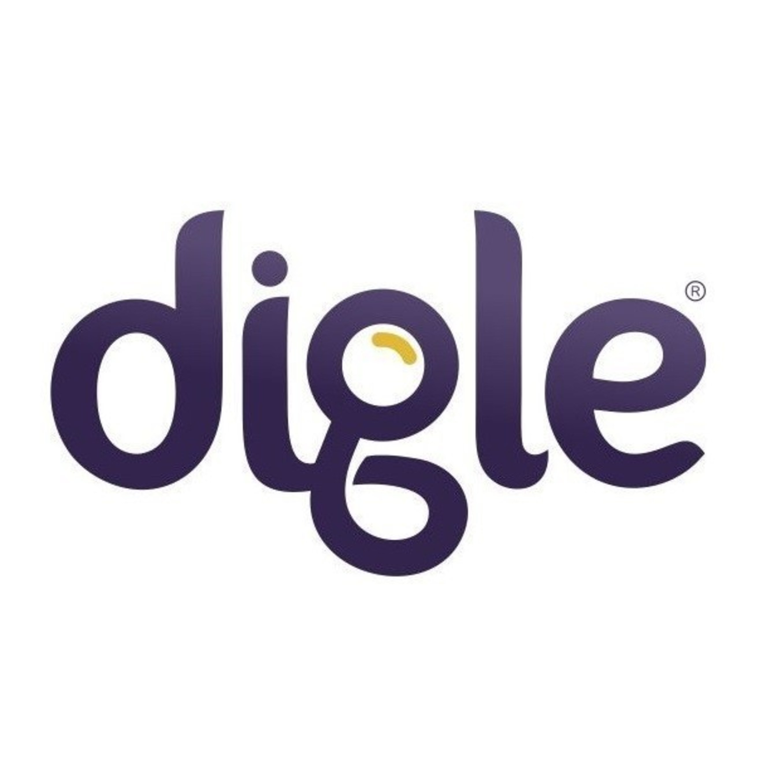 Digle is Challenging the Search Ecosystem, Removing the Robots, and Making Results More Relevant