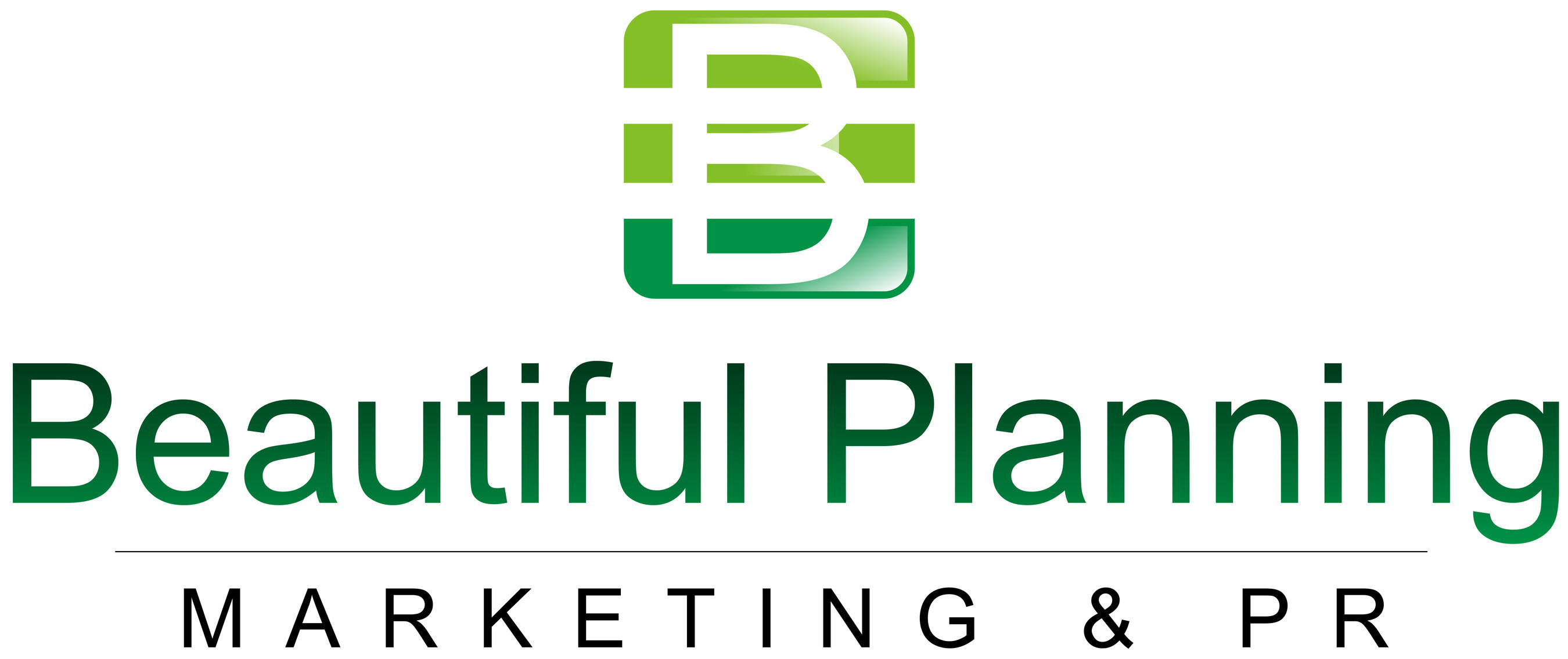 Beautiful Planning Marketing & PR Firm Adds Full Scale Fashion Show Event Production and Social Media to its List of Services