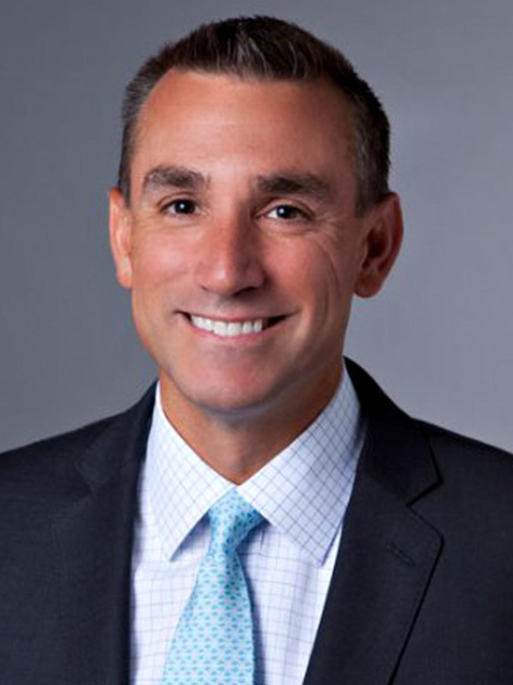 Eliassen Group Hires Executive Vice President