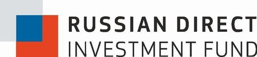 Russian Direct Investment Fund and Mubadala establish co-investment fund