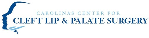 MyCenters Awarded Cleft Lip & Palate Approval
