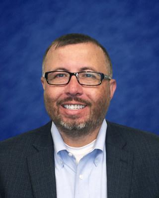 Ryan Randall, COO of WellCare of Georgia