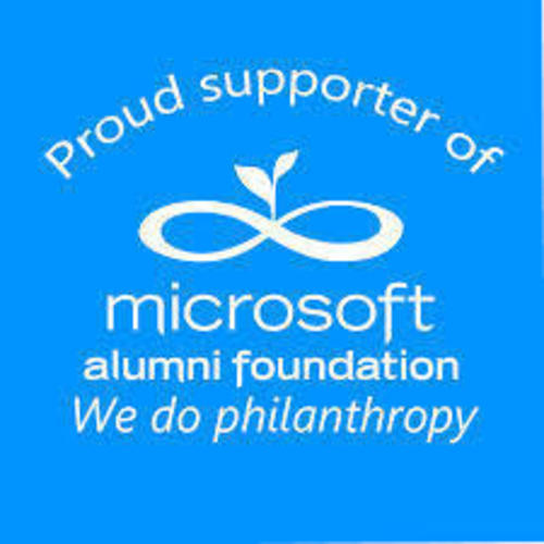 The Microsoft Alumni Foundation welcomes all businesses who would like to support the foundation and its ...