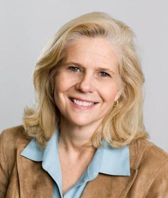 Linda Millis, Vice President, Industry Programs, AFCEA International.  (PRNewsFoto/AFCEA International)