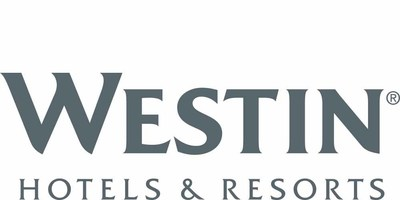 Westin Hotels & Resorts logo