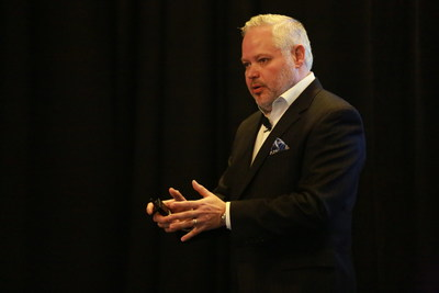 SiriusDecisions' Laz Gonzalez keynotes at PRM leader Impartner's inaugural global customer conference and outlines top reasons partner experience is a priority for channel chiefs.