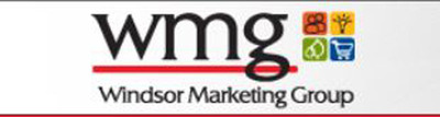 Windsor Marketing Group was founded in 1976 as an innovative in-store marketing agency that creates, produces, and delivers shopper marketing programs that inspire and influence in-store buying patterns.  (PRNewsFoto/Windsor Marketing Group)
