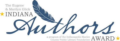 2011 Indiana Authors Award Recipients Honored