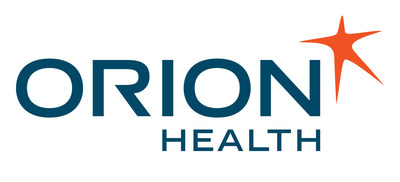 Orion Health(TM) is a technology company that provides solutions which enable healthcare to over 100 million patients in more than 25 countries. Its open technology platform seamlessly integrates all forms of relevant data to enable population and personalized healthcare around the world. The company is committed to continual innovation, investing over 30 percent of total operating revenue year to date in research and development, to cement its position at the forefront of Precision Medicine.